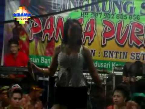 BANG JONO - Pongdut Blangpak Lingkung Seni PANCA PURNAMA