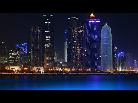 U.K. Urges Easing of Qatar Spat