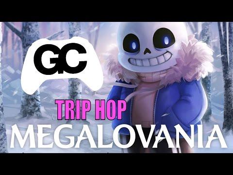 Flexstyle – Megalovania | GameChops | Video Game Remixes