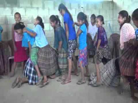 tailandia prostitutas explotacion de prostitutas