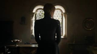Game of Thrones: Season 6 OST - Light of the Seven (EP 10 T...