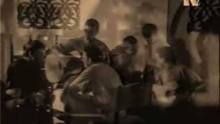 انا مهما كبرت حميد الشاعرى هشام نور.mp4