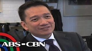 Market Edge: Third telco may need more frequencies to challenge PLDT, Globe, says watchdog
