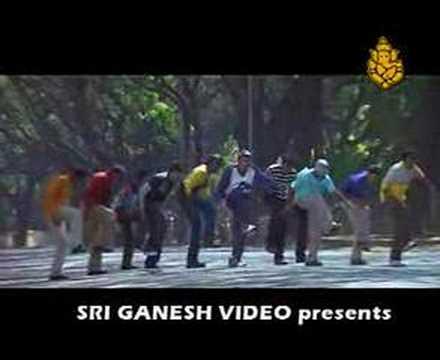 Kannada Movie Songs