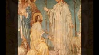 Video Tu Sei Pietro Monseñor Marco Frisina download MP3, 3GP, MP4, WEBM, AVI, FLV November 2018