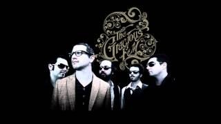 The Gracious Few(Full Album)