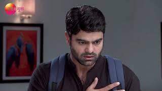 Anjali - अंजली - Episode 168 - December 21, 2017 - Best Scene