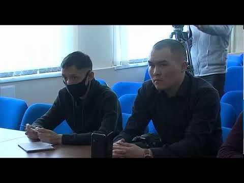 Анализы девушки, прибывшей из Омска, отправили в Алматы