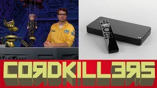 Cordkillers 238 - $1.99 is the New Free (w/ Jeff Peterson)