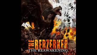 Watch Berzerker Your Final Seconds video