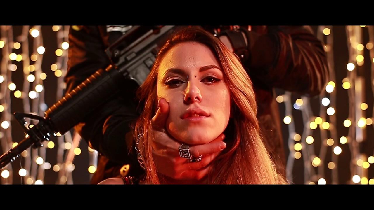 Beba - FENTY (Prod Rossella Essence) #1