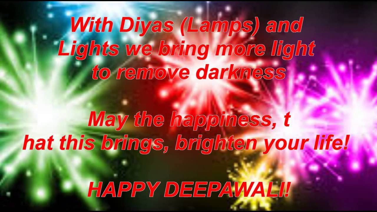 Happy diwali greetings for whats app user youtube happy diwali greetings for whats app user m4hsunfo