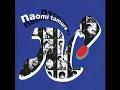 田村直美メドレー【 6 Songs - from 「N'」 】