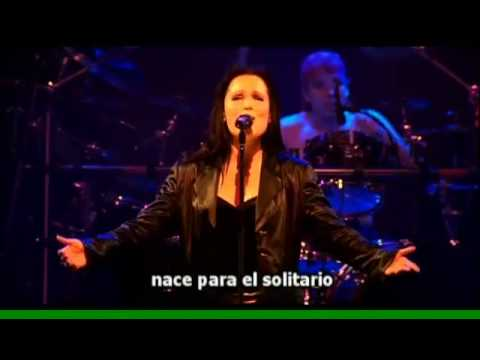 Клип Nightwish - Swanheart