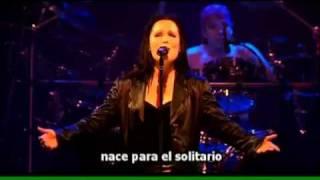 Swanheart - Nightwish Subtitulado Subtítulos Español.
