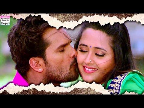 Jaan Gayini Ye Ho Jaan - BHOJPURI HIT SONG | Khesari Lal Yadav, Kajal Raghwani | AUDIO
