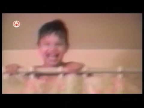 ★ Scary Clips #20 - America's Funniest Home Videos part 495