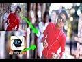 picart photo edit tutorial dslr blur edit pic my photos 2018 by edit man