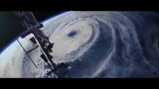 Watch Wynardtage Hurricane Age video