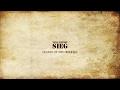受験サポート塾SIEG【LEGEND OF SIEG】 の動画、YouTube動画。