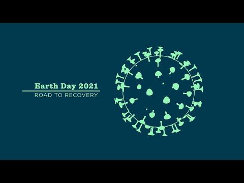 Earth-Day-2021-Road-to-Recovery