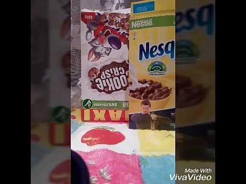 Реклама Макс Фактор 2000 Калорийиз YouTube · Длительность: 16 с  · Просмотров: 809 · отправлено: 05.05.2014 · кем отправлено: rusreklama