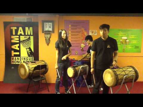 China Daily Asia Video: Africa Music Education