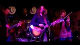 Live @Joules Yard March 2015 'Mistaken' is from the album 'Twenty T...