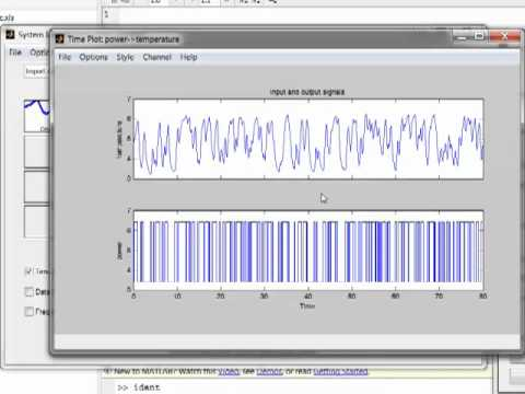 #3 Voice Identification and Recognition System Project ... | Doovi