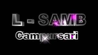 Download Lagu REMBULAN . Candra kirana feat mumut slamet. L-SAMB campursari mp3