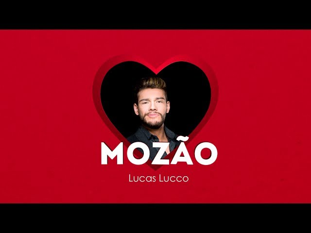 Mozão (Lyric Video - Novo CD) Vídeos De Viagens