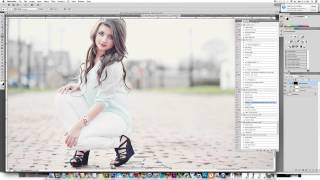 Colorvale Actions - Troubleshooting Layer Masks in Photoshop or Elements