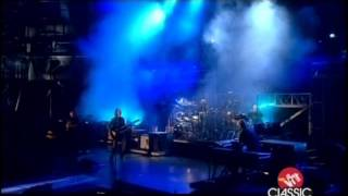 Genesis - Los Endos [2007] VH1 Rock Honors
