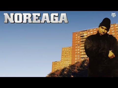 Noreaga - Sometimes (feat. Maze)