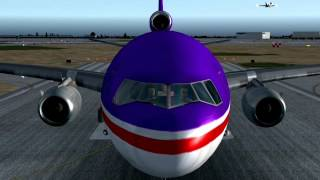 Download Video/Audio Search for fedex md11 , convert fedex md11 to