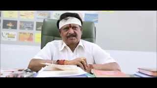 Kodi Ramakrishna about Affair - idlebrain.com