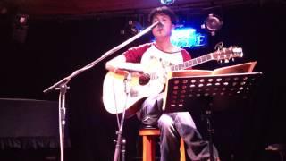 小松純也の代表曲ゴールです。 私はこの曲が大好きです。 ブログ http:/...