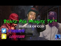 Download 67 (SJ x Liquez) ft. Reekz MB - Father Of God - Type Beat - {Prod By. BPM TV} MP3 song and Music Video