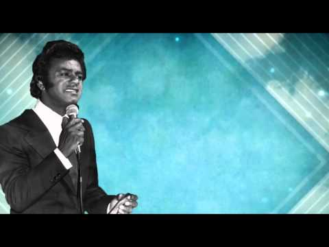 What Child Is This- Johnny Mathis