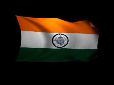 National anthem tamil