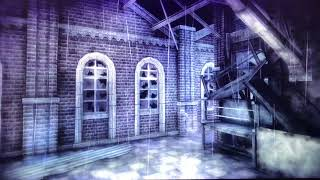 -ASMR in Mandarin- 一起迷失在夜晚的雨中吧!Let's play the game/whisper/Lost in the rain PS3/中文ASMR / 雨境謎蹤EP3