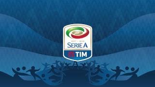 Presentazione Calendario Serie A TIM 2017/18