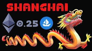 Chinese Dragon Dance Music Royaltyfree music 龙舞音乐 dragondancemusic