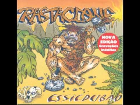 Lombra chords & lyrics - Rastaclone