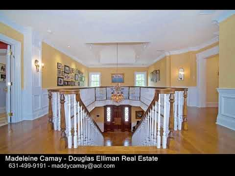 Round Swamp , Huntington NY 11743 - Real Estate - For Sale -