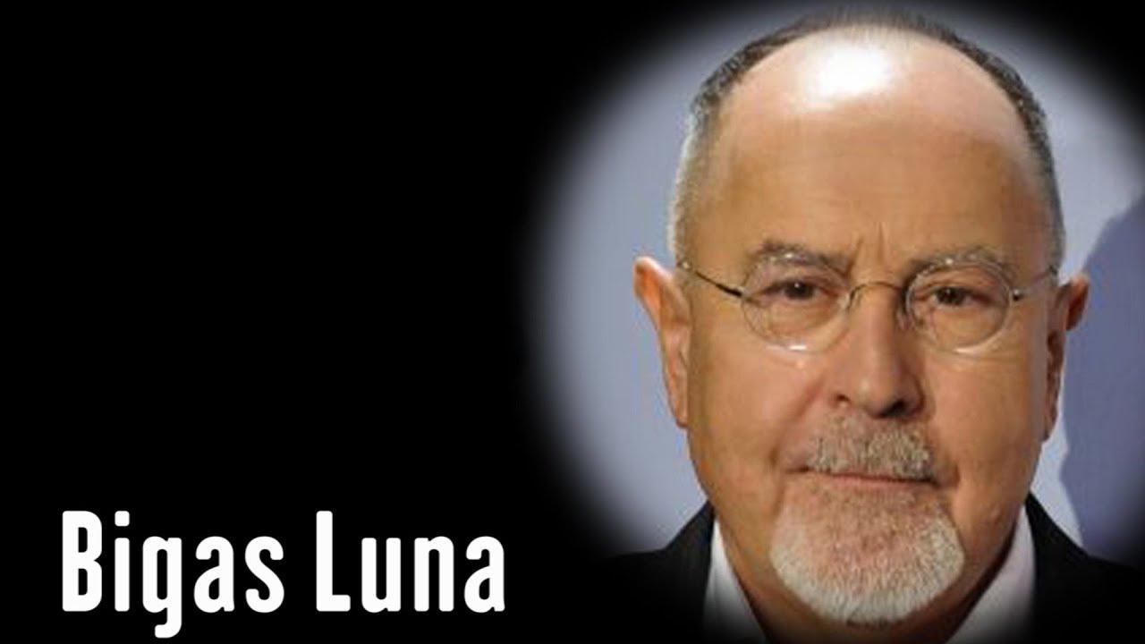 Download Grandes figuras del cine español : Bigas Luna