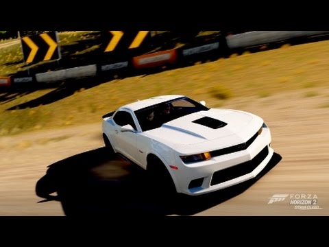 extreme offroad silly builds 2015 chevrolet camaro z 28. Black Bedroom Furniture Sets. Home Design Ideas