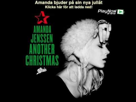 amanda-jenssen-another-christmas-indiesponge