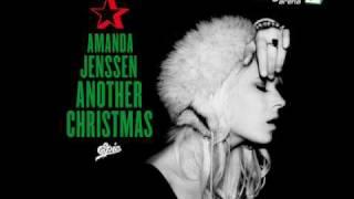 Amanda Jenssen - Another Christmas