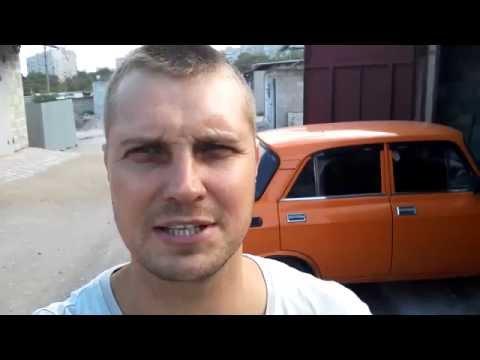 Как отрегулировать клапана на москвиче 412 видео